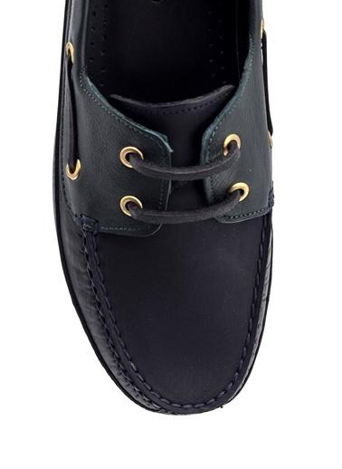 Derimod Ayakkabı Yeşil
